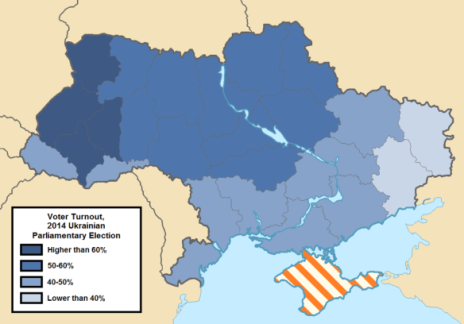 ukraine-voter-turnout