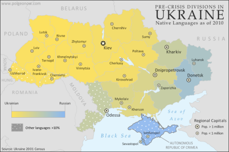 ukraine_language_map_ukrainian_russian