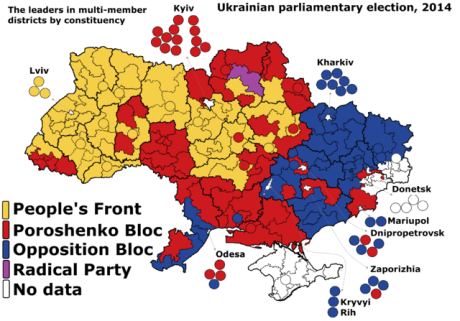 Ukrainian_parliamentary_election,_2014part2
