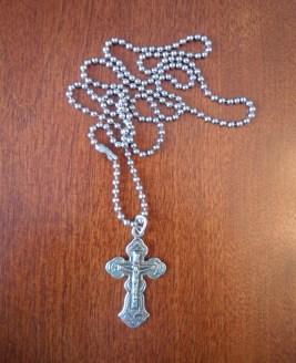 crucifix cropped