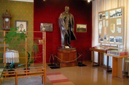 leninmuseum1