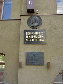 leninmuseum2