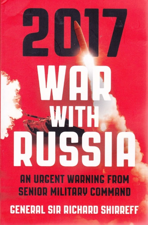 warwithrussia