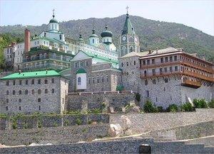 panteleimon_monastery