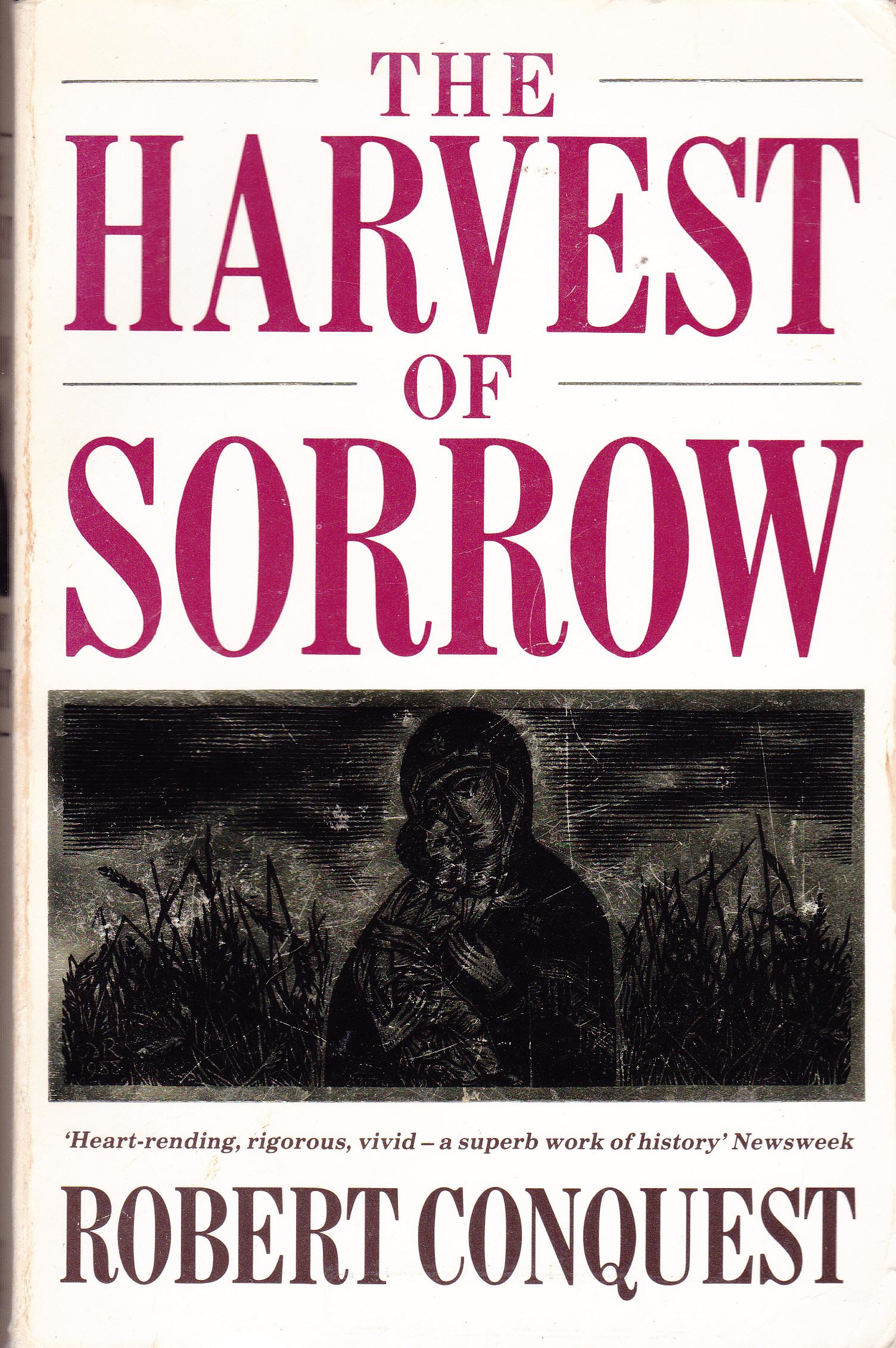 harvest-sorrow