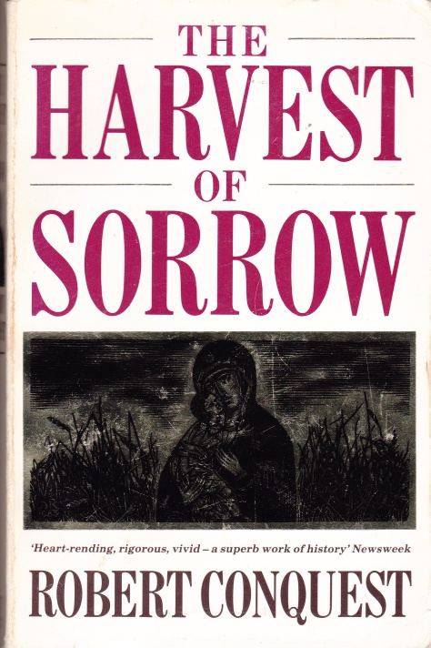 harvest-sorrow