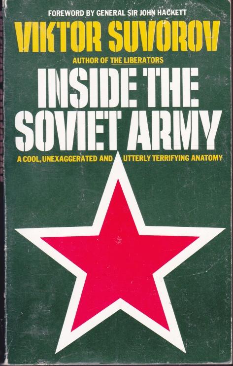 soviet-army