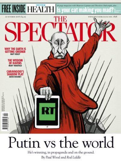 spectator-putin