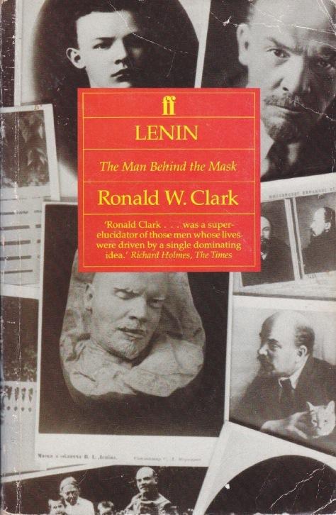 lenin-clark