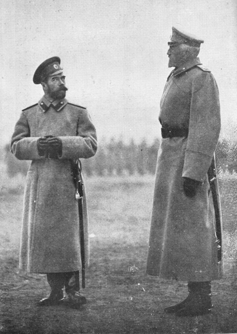 tsar-and-grand-duke-1915