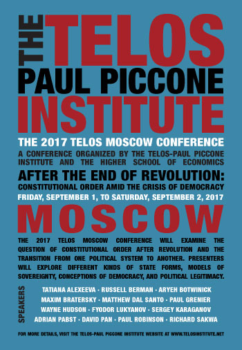 2017_Telos_Moscow_poster_350