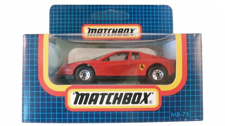 matchbox-ferrari-testarossa