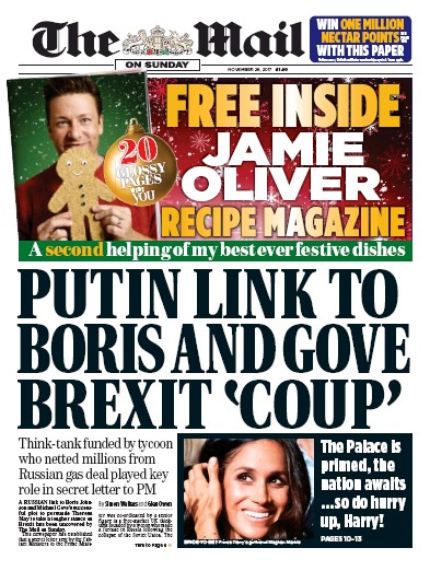 The_Mail_on_Sunday_26_11_2017_400