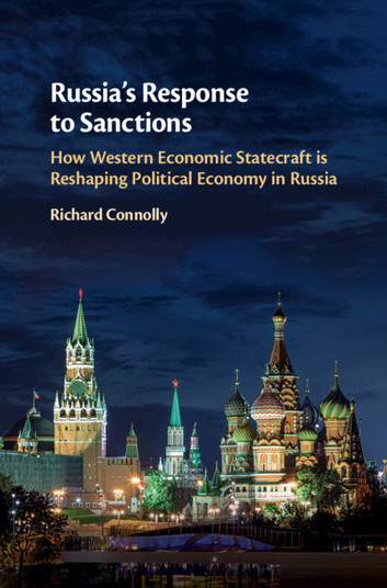 russia-s-response-to-sanctions