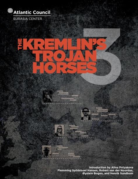 trojan horses