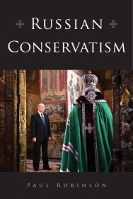 russian conservatism cover