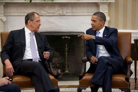 800px-Lavrov_and_Obama