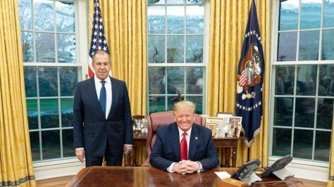 Lavrov-Trump-Dec-10